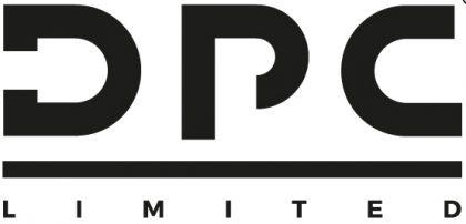 DPC logo