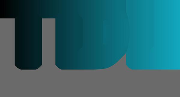 TDL Contractors Ltd