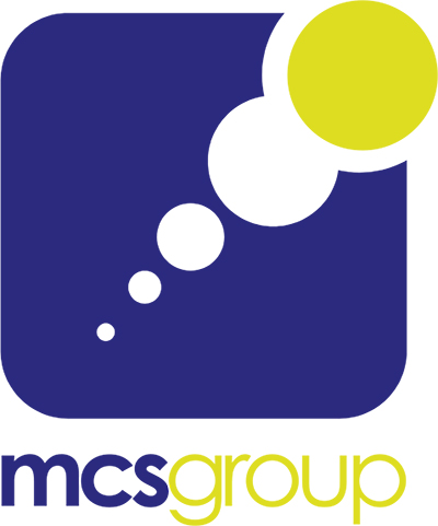 MCS GROUP LOGO